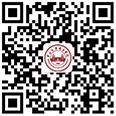 yabo亚博体育app:辽宁省省应急厅